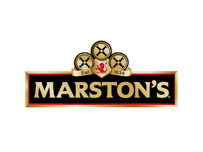 client_marstons
