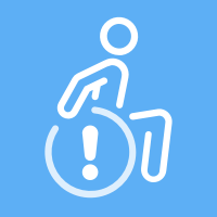 Disability Awareness Course Icon
