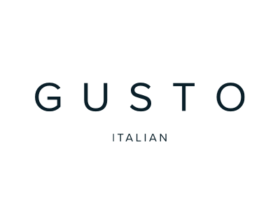 client_gusto