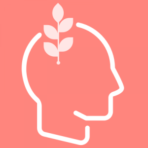 Personal Resilience Course Icon