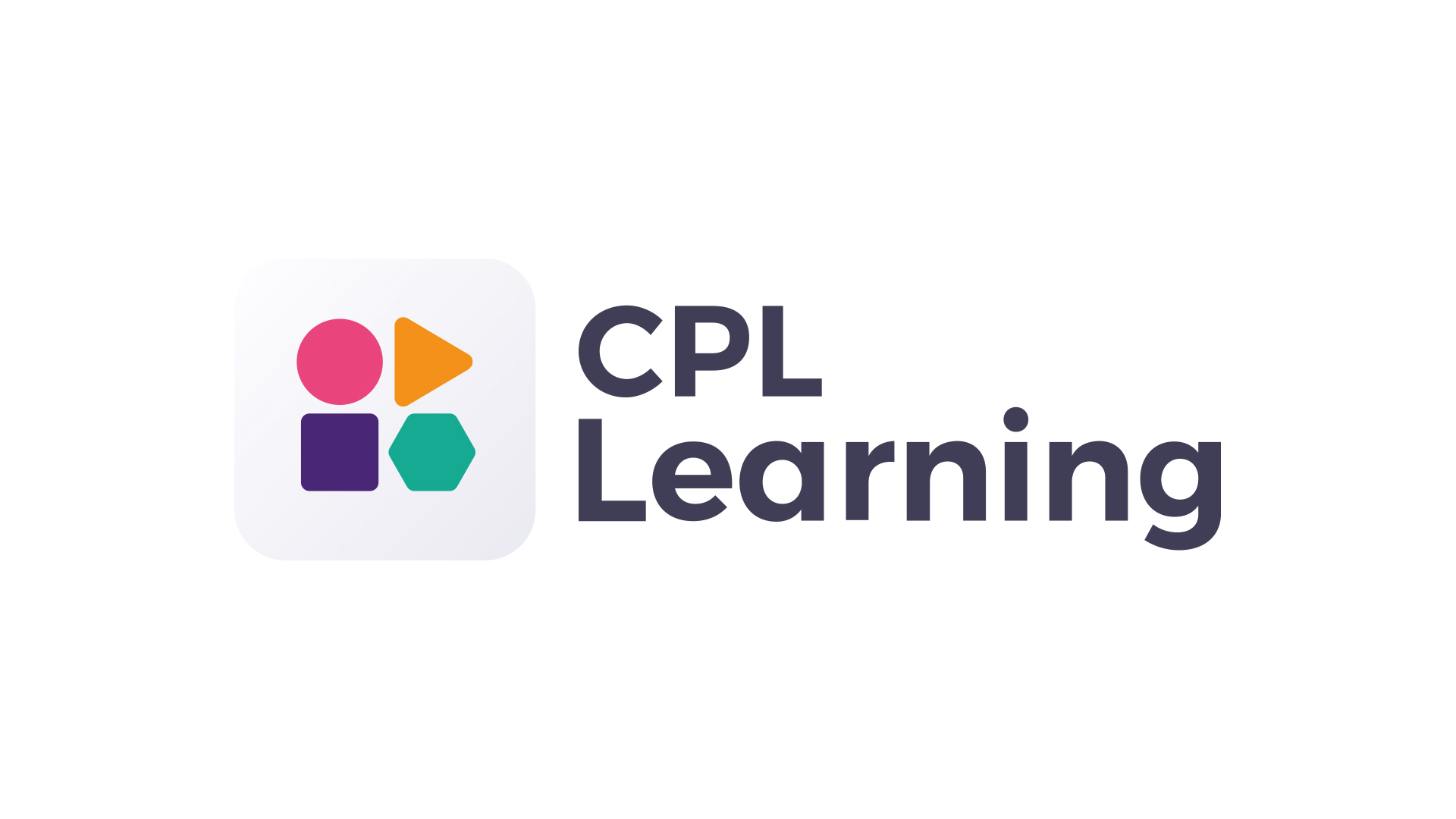 CPL Learning Logo Blog