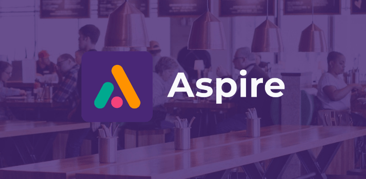 Aspire by CPL Learning