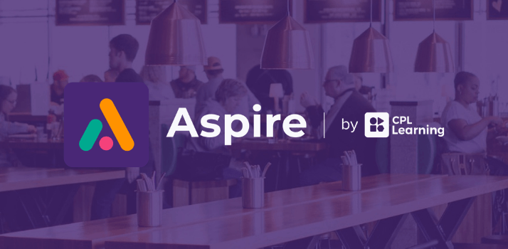 CPL Learning Launches New Aspire Channel for Hospitality Teams